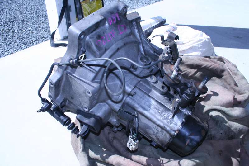 Fordlaser com • View topic - What KJ gearbox is this?