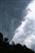 th20071203_storms_09.jpg