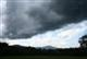 th20071203_storms_21.jpg