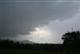 th20071203_storms_44.jpg